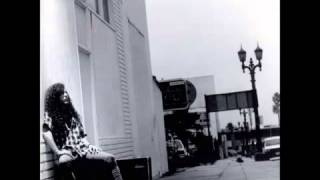 Marty Friedman   Scenes full album)