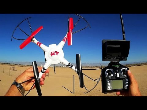 wltoys-v686g-fpv-drone-test-flight