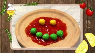 AH GONG CAN COOK 阿公来做饭 -  Webisode 8