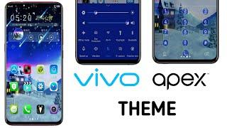 new themes for vivo y21l - ฟรีวิดีโอออนไลน์ - ดูทีวีออนไลน์ - คลิป