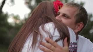 """Андрій Кок """" Білий сніг"""""""
