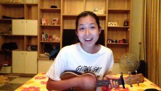 Chuyện - Thuỳ Chi (ukulele cover)