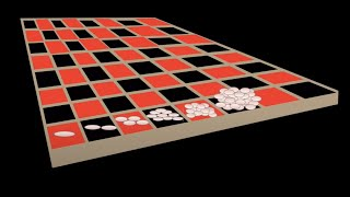 Exponential Growth (10 min)