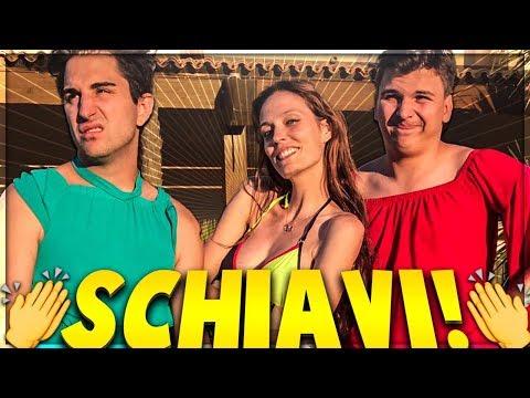 Le donne del sesso Chuvashia