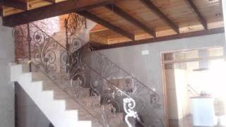 preview picture of video 'Venta Casa en Dolores, Entrada de Dolores precio 210300 eur'