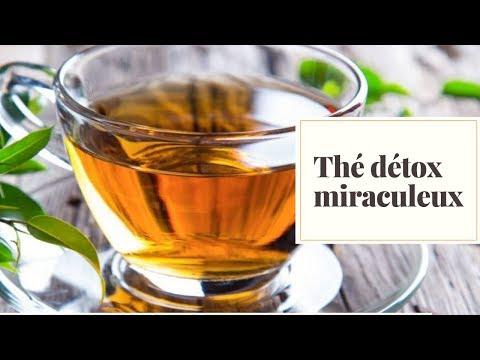 Medicamente pentru tratamentul viermilor