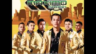 El Xof - Maximo Grado (Estudio 2015) Disco Marca Acme