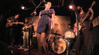 Natalie geva - In love