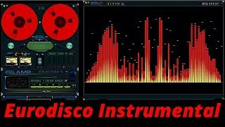 Eurodisco Instrumental (v.6)