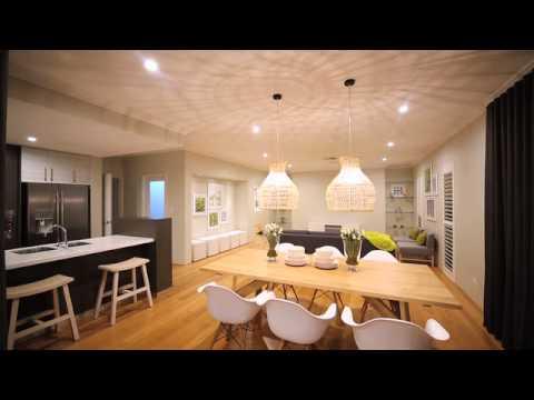 The norfolk blueprint homes view floorplan malvernweather Choice Image