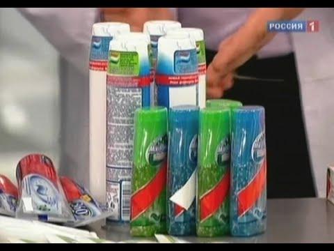 Какая зубная паста лучше?  Как правильно чистить зубы детям и взрослым?