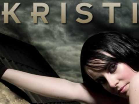 KRISTI Xi / Give My Luv 2 U ft Smoke E. Digglera