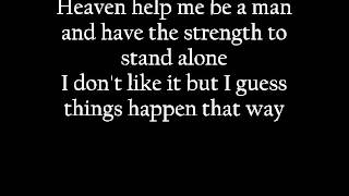 Johnny Cash - Guess things happen that way lyrics - YouTube
