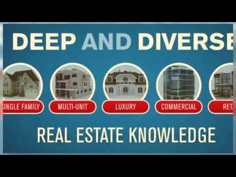 Nadlan אדמות למכירה,קרקעות למכירה במרכז,שטחים למכירה במרכז,מגרשים בנתניה/חדרה