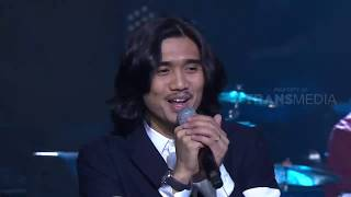 [FULL] Konser Kisah Klasik Sheila On 7 (140918)