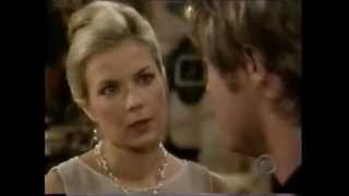 Bld-Btf, March 2001, Full Ep. With Katherine Kelly Lang As Brooke Logan - Upload 005