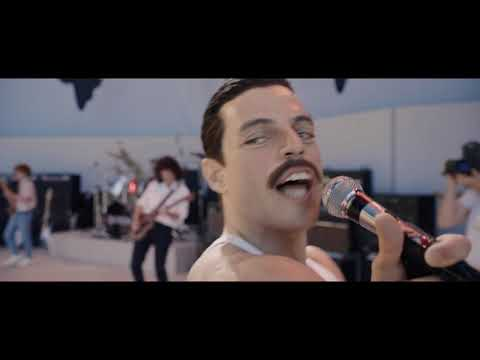 mp4 Recreation Queen, download Recreation Queen video klip Recreation Queen