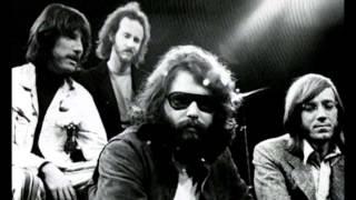 The Doors - L'america [HQ]
