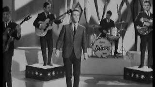 Billy J. Kramer & The Dakotas - Little Children