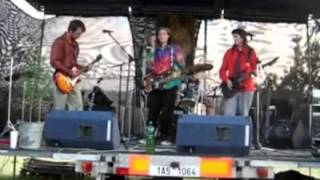 Video Peklo žije (Živě z Kozího mejdanu 2009)