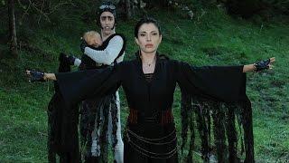 Die Vampirschwestern 3 -Reise nach Transsilvanien Film Trailer