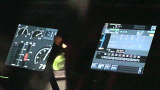 HD2009-03-28E233-1000京浜東北線東京-神田D-ATC之動作