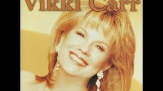 Vikki Carr  -  Esta tarde vi llover