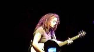 Your Next Bold Move - Ani DiFranco