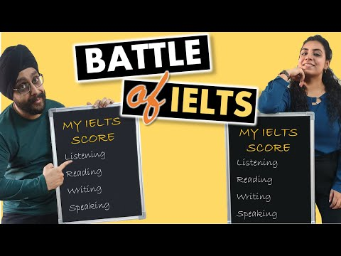 How to prepare for IELTS in ONE month | Our IELTS success story ...