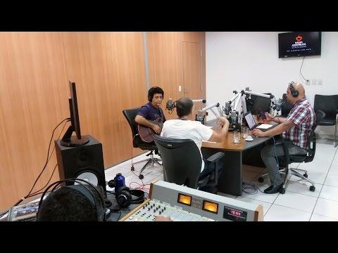 Roberto Lucialdo - WhatsApp   Rádio Assembleia