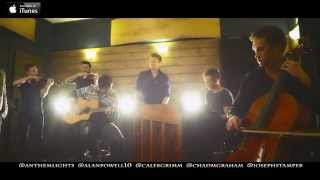 Don't Stop Believing - Journey | Anthem Lights Cover
