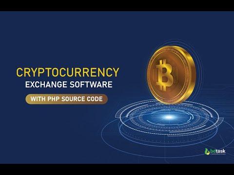 Bitcoin prekyba vokietijoje