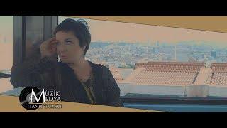 Seza Kırgız - Senden Bana Yar Olmaz [Official Video ©2018 Tanju Duman Müzik Medya]