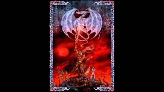 SuidAkrA - Emprise To Avalon Acoustic Tracks