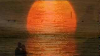 """Vikki Carr  -  """"Where do I begin""""    Love story"""