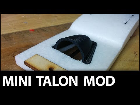 build-tip-mini-talon-top-lid-strengthening-mod--quick-overview-to-v2