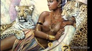 """Elen - """"Africká Domorodá Hudba """" - """" African Tribal Music """" - """" African """""""
