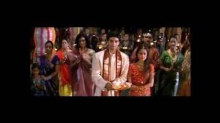 Jai Santoshi Maa - Trailer | Percept Pictures - YouTube
