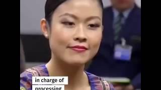 Teo Cheng Kiat: $35 million SIA embezzlement case