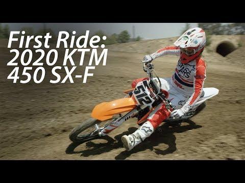 Download Ktm 450 Sx Video 3GP Mp4 FLV HD Mp3 Download - TubeGana Com