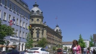 preview picture of video 'Lake Constance & Constance - Germany'