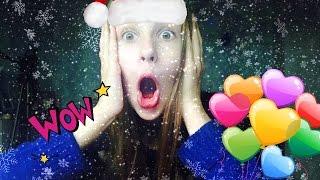 Новогодний конкурс!!!!!!!!!!!!!!!!!!!!!!!!!!!!!!!!!!!!!!!!!!!!!!!!!!!!!!!!!!!!!!!!