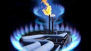 В Украине скоро запустят рынок газа