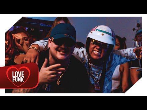 MC Ale E MC Tchesko - É Bem Assim (Vídeo Clipe Oficial) DJ Thi Marquez