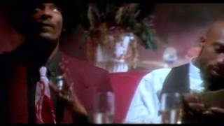 2pac feat. Snoop Dogg - 2 of Amerikaz Most Wanted [Official Video]