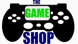 The Game Shop T-shirt Fundraiser pie 2