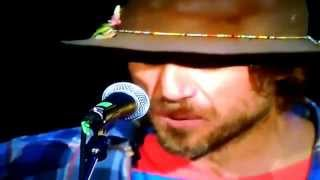 Todd Snider Stuck On The Corner/Johnny B. Goode