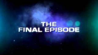 Vidéo promo by Space (VO)
