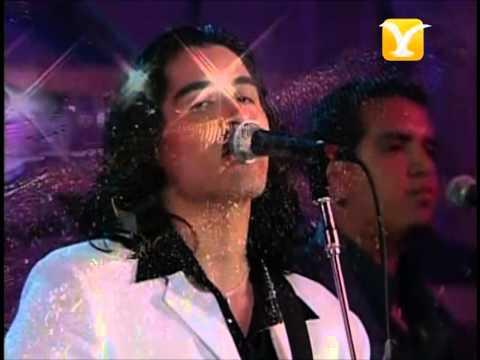 La Sociedad, Y Verás, Festival de Viña 1997