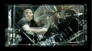 ACDC - War Machine (Official Music Video) - HD